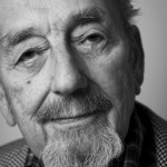 Harry Bibring, born December 1925 in Vienna. He was part of the Kindertransport, arriving in London on 15 March 1939